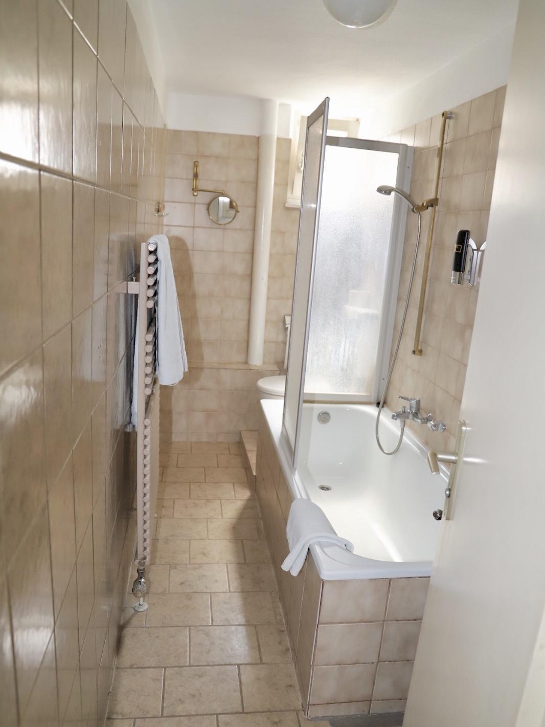 badezimmer-beispiel-4