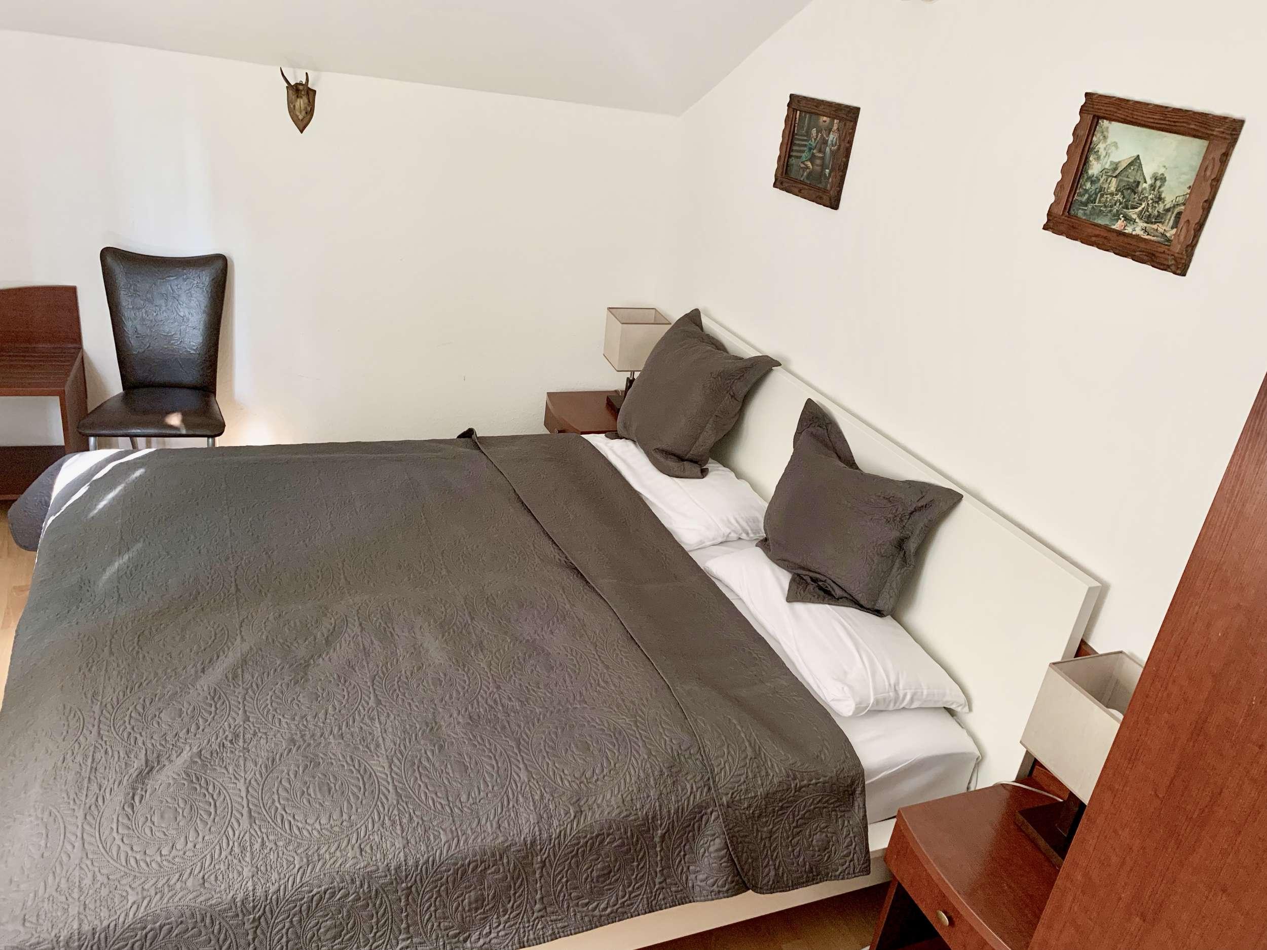 doppelzimmer-hotel-aurelia