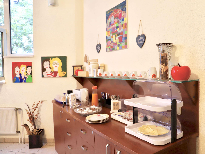 frühstücksraum-aurelia